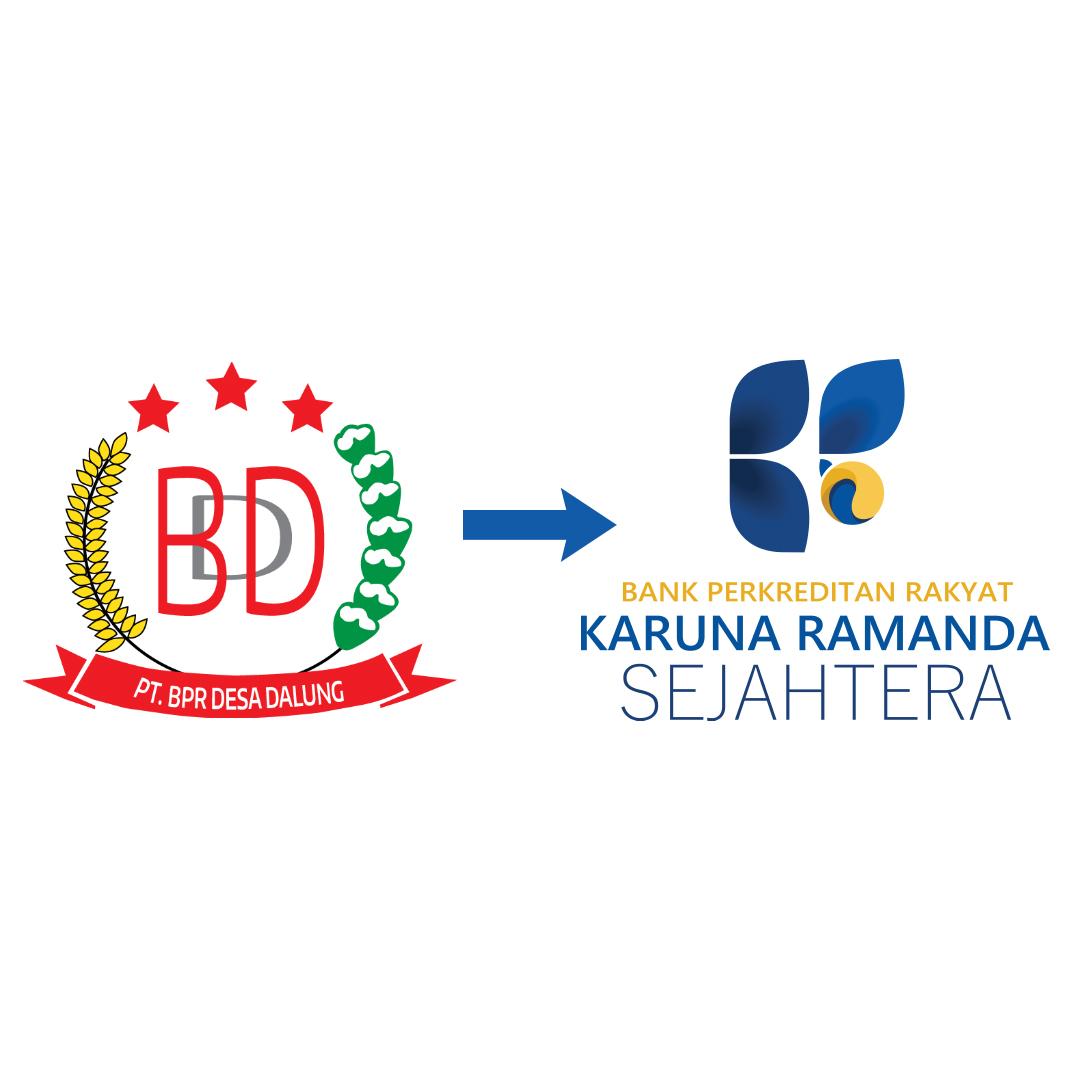 Transformasi BPR Dalung Menjadi PT. BPR Karuna Ramanda Sejahtera
