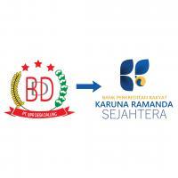 Transformasi-BPR-Dalung-Menjadi-PT-BPR-Karuna-Ramanda-Sejahtera.html