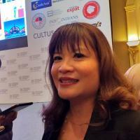 Apindo-Pelambatan-Ekonomi-China-Bisa-Ancam-Ekspor-Indonesia.html